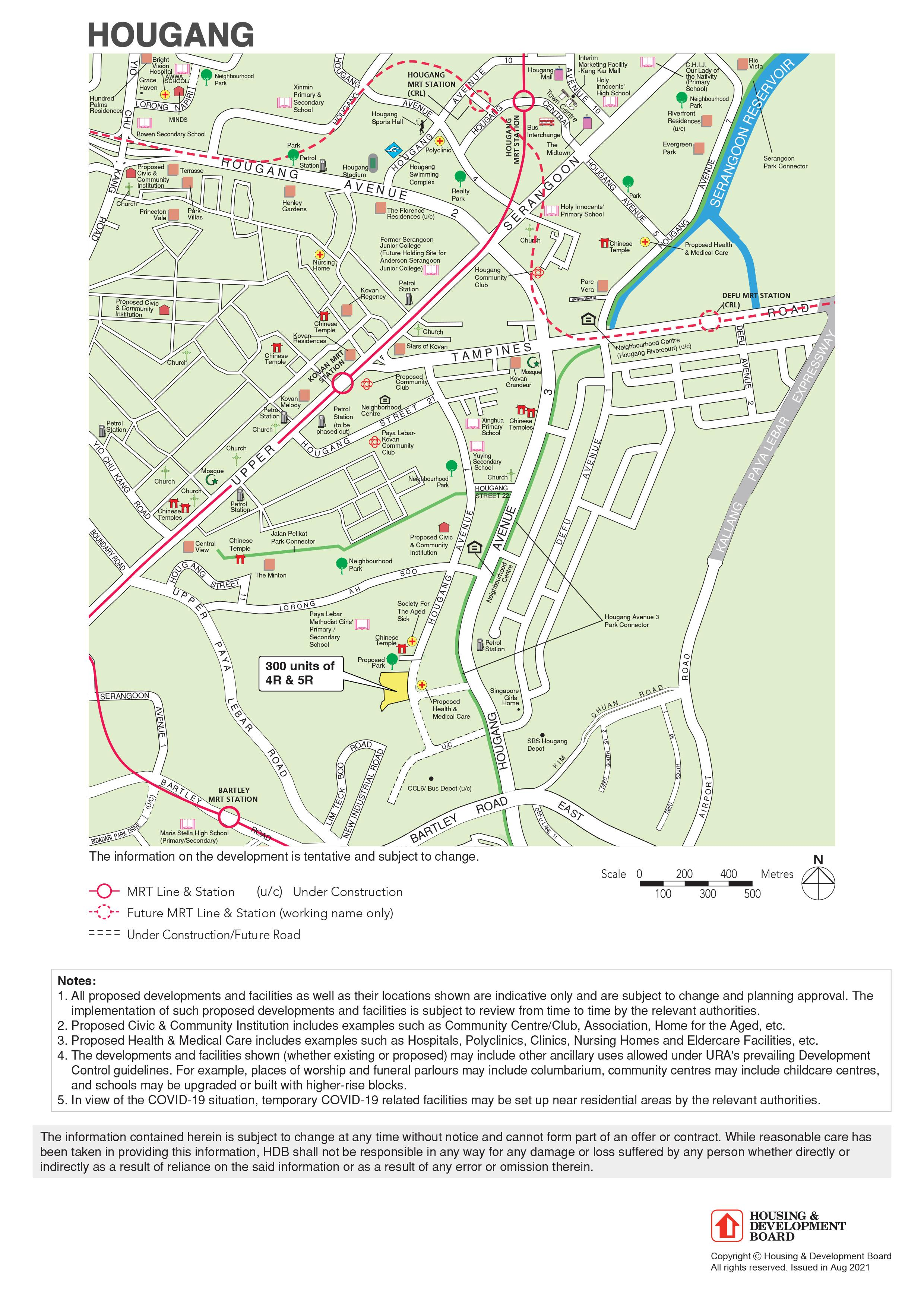 townmap_hg_n1c13.jpg
