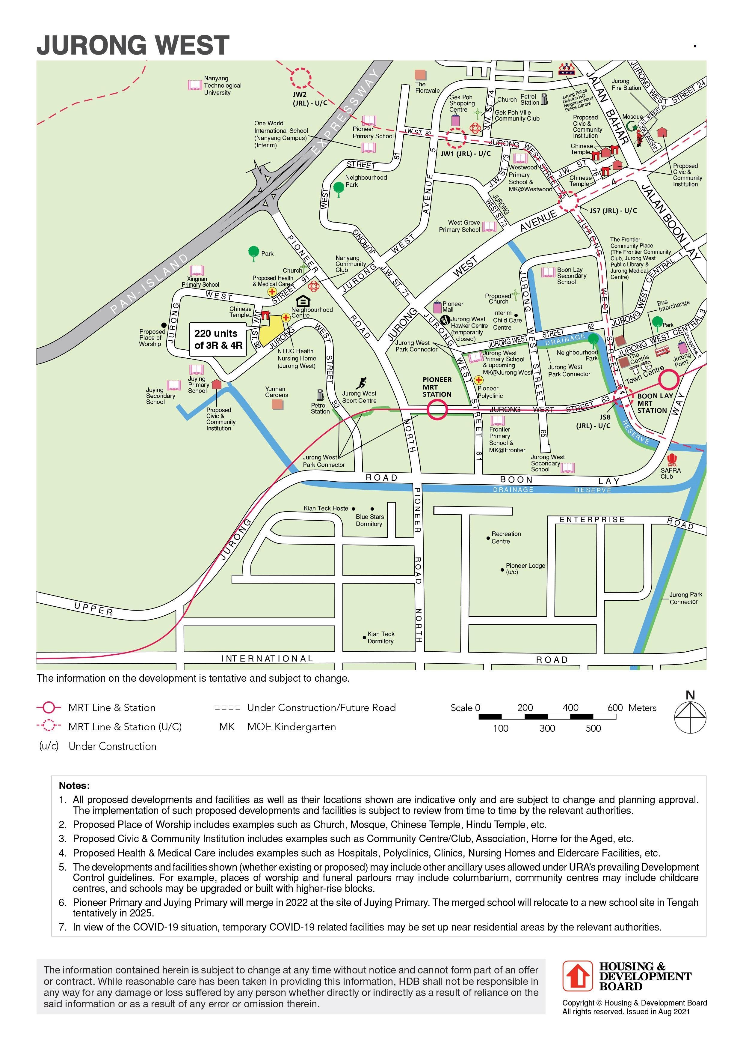 townmap_jw_n9c19.jpg