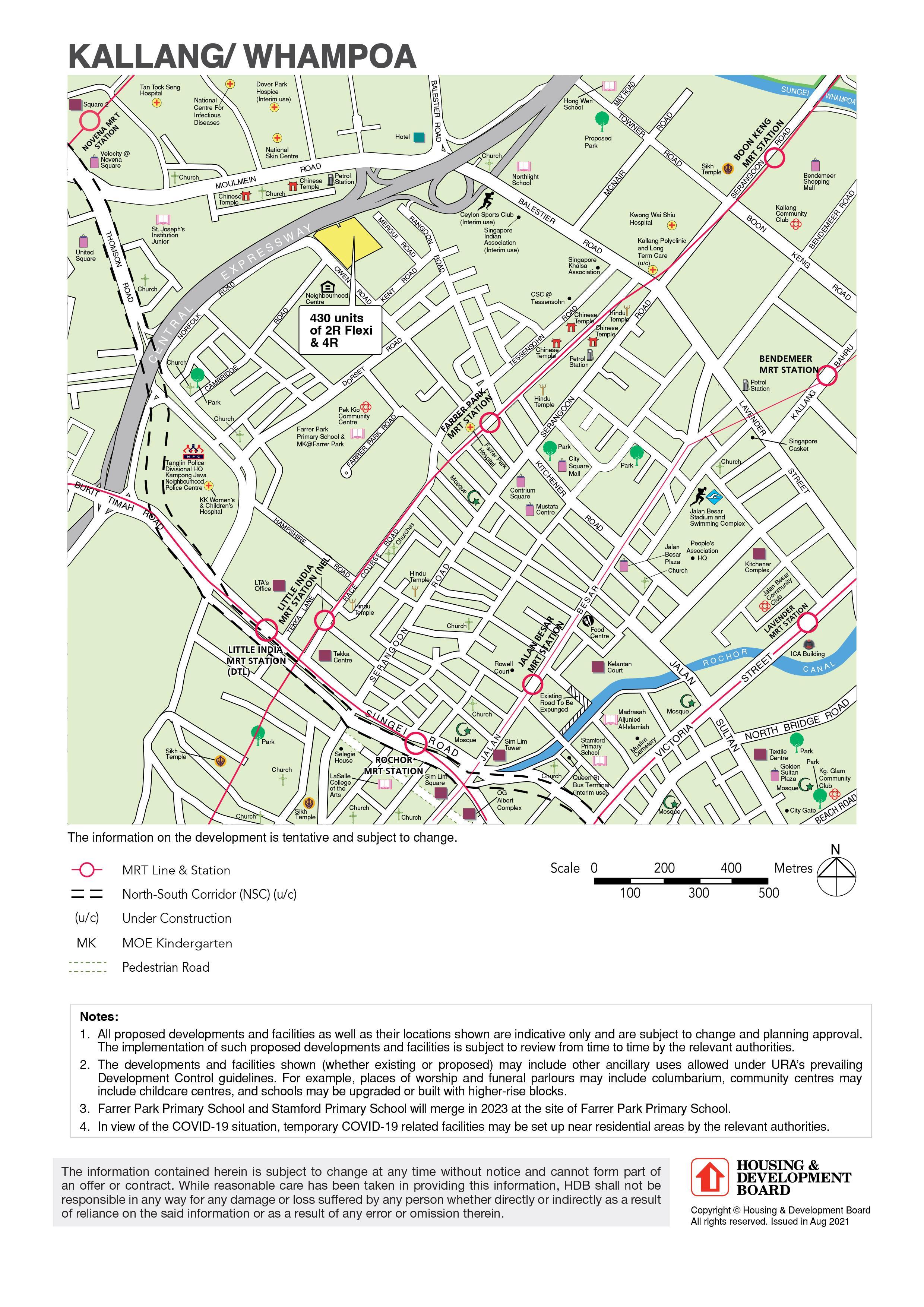 townmap_kwn_n1c59.jpg
